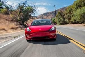 Tesla-Model-3-front-end-in-motion.jpg