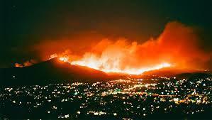 santa-rosa-fire-devastation-6.jpg