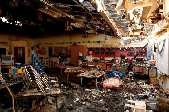 santa-rosa-fire-devastation-7.jpg