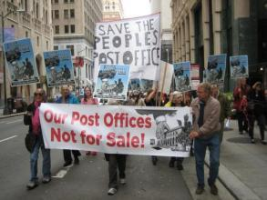 our-post-offices-not-for-sale.jpg