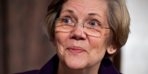 , Good grief, New York Times—Trump is not a 'populist' like Warren, The Politicus