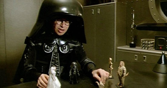 dark-helmet-spaceballs-action-figures.jpg