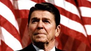 Reagan - Memorial Day Tribute - We are Americans