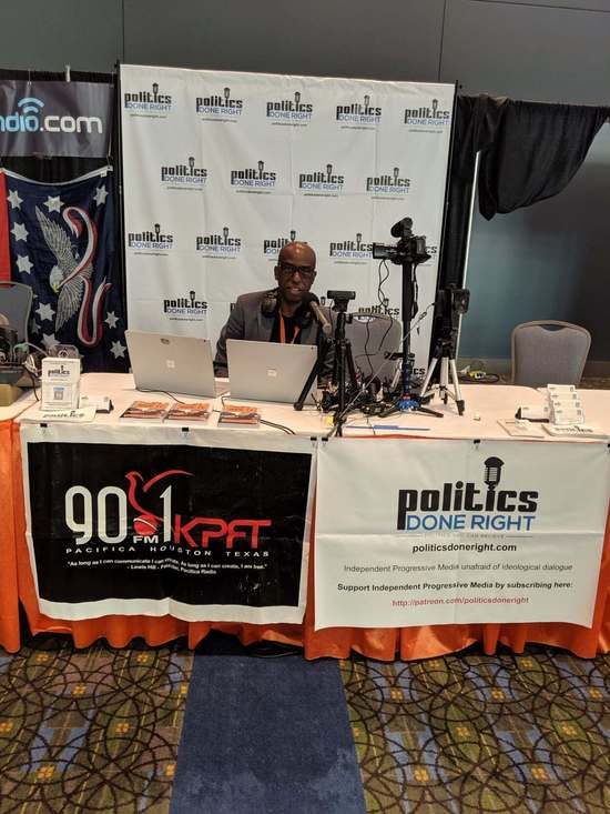 Set-up-at-Netroots-Nation-2019-11.jpg