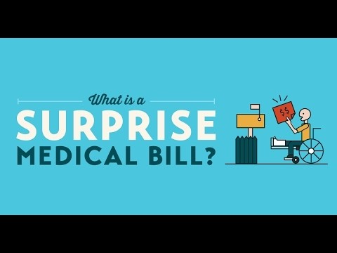 what-is-a-surprise-medical-bill.jpg