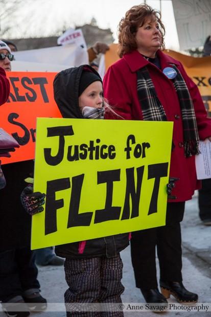 FlintWaterCrisis3.jpg