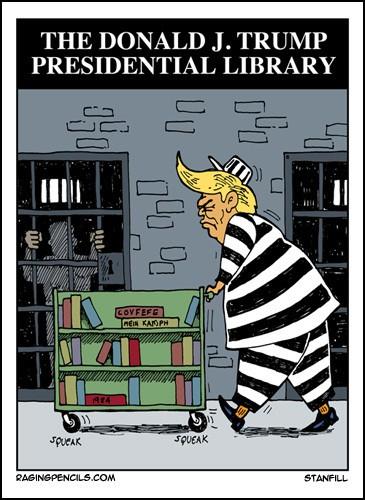 5-31-17-trump-library.jpg