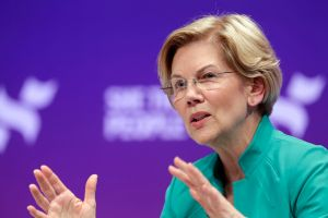 , Elizabeth Warren: A Great Public School Education for Every Student, The Politicus