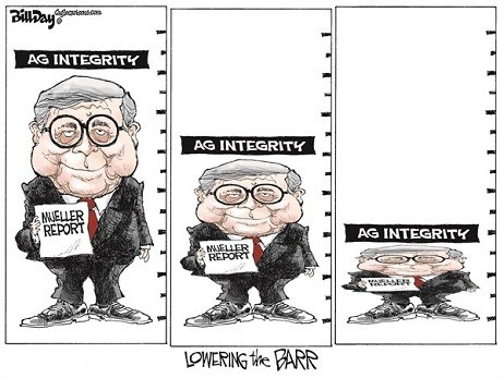 Barr_Integrity_Lowering-the-Barr.jpg