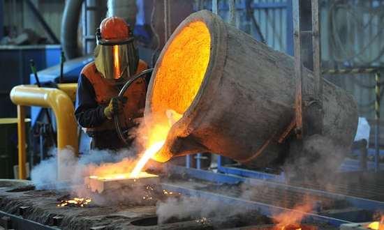 Steel%20works.jpg
