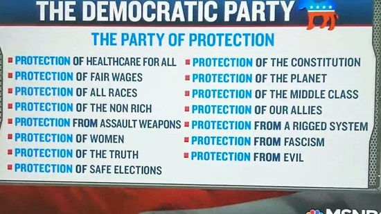 This-Marketing-advice-from-Donny-Deutsch-could-win-it-all-for-the-Democrats-21.jpg