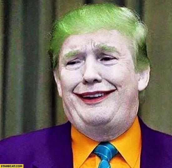 trump-joker-batman.jpg