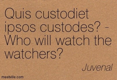 who-watches-the-watchers-latin.jpg