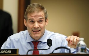 , Jim Jordan just got the scorching of a lifetime on Twitter, The Politicus