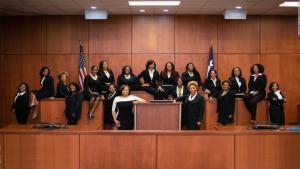 , IL-Sen: Sen. Tammy Duckworth (D) Builds Momentum For The Black Maternal Health Momnibus Act, The Politicus