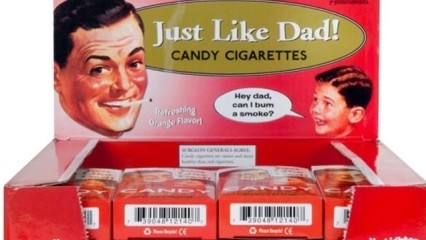 candy-cigarettes1.jpg