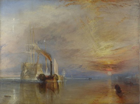 800px-The_Fighting_Temeraire_JMW_Turner_National_Gallery1.jpg