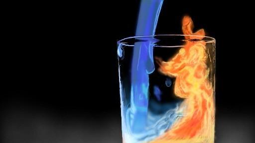 Yin_Yang-firewater.jpg
