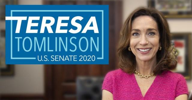 teresa-tomlinson-us-senate-2020-08.jpg