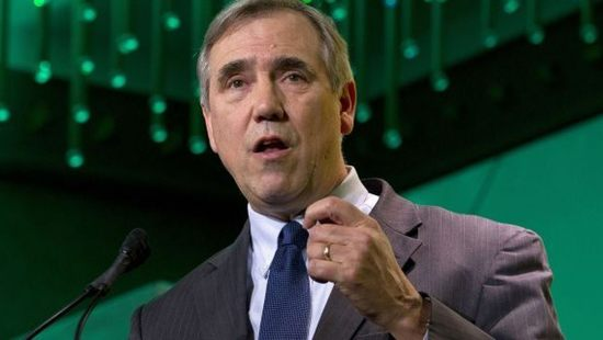 AP-Jeff-Merkley.jpg
