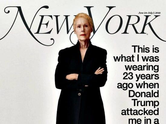New-York-Magazine-Cover-E.-Jean-Carroll-640x480.jpg