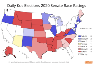 RaceRatings2020-Senate.png