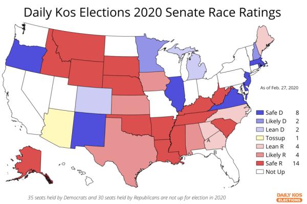 RaceRatings2020-Senate.png