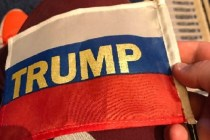 donald-trump-cpac-russian-flag.jpg