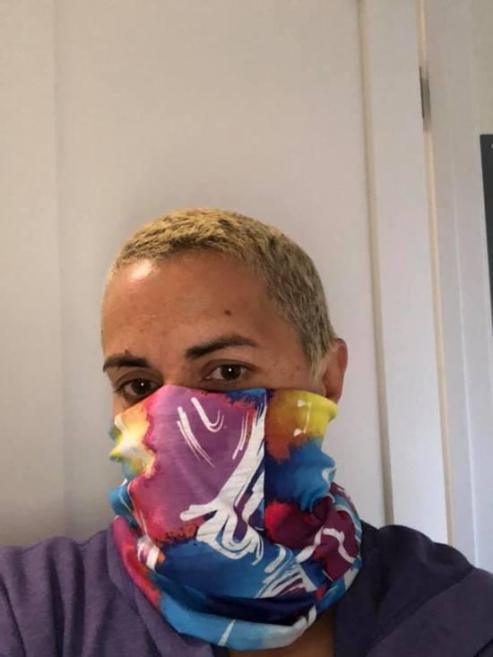 andrea-masked-corona-virus.jpg