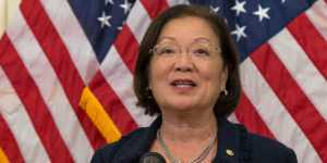 WASHINGTON, D. C. – Tomorrow, Wednesday, September 7, 2016 at 10:00am (EST) in S-120 in the United States Capitol Building, Senators Patty Murray (D-WA), Barbara Mikulski (D-MD) and Mazie Hirono (D-HI) will be joined by new mothers and a representative from Planned Parenthood Federation of America to discuss a path forward on bipartisan legislation to fund the fight against the Zika virus that already passed the Senate with 89 votes.