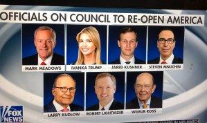 Mike Pompeo,mike pompeo fox news,mike pompeo secretary of state,mike pompeo news,mike pompeo speech, Revolving Bore: Former Trump Secretary of State Mike Pompeo Joins Fox News, The Politicus