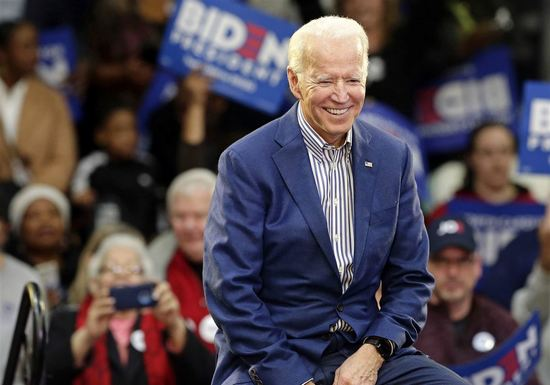 Election-2020-Joe-Biden-65-1583023684.jpg