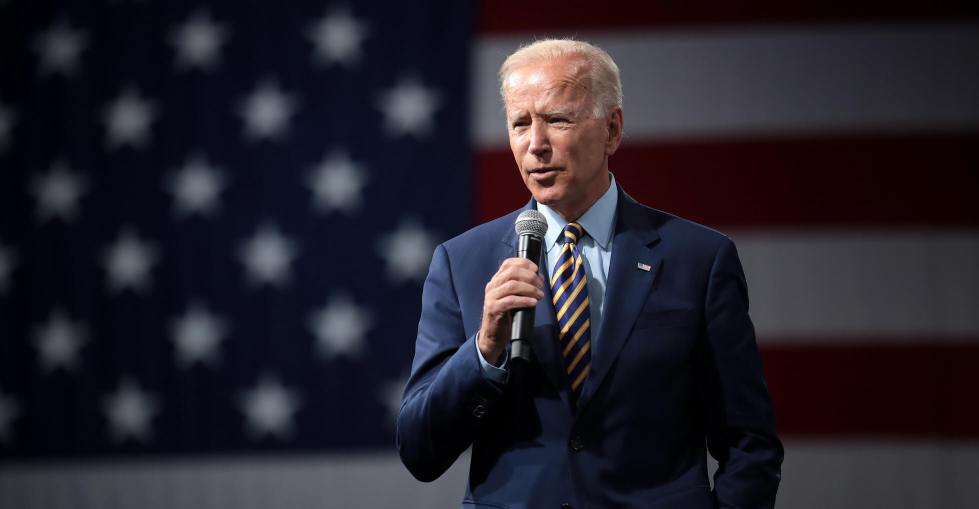 , Harper Polling Has Joe Biden Beating Trump In Pennsylvania 49-43, The Politicus