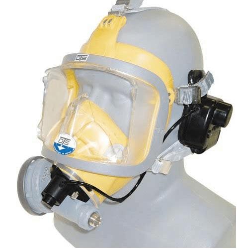 scubatelecom.png