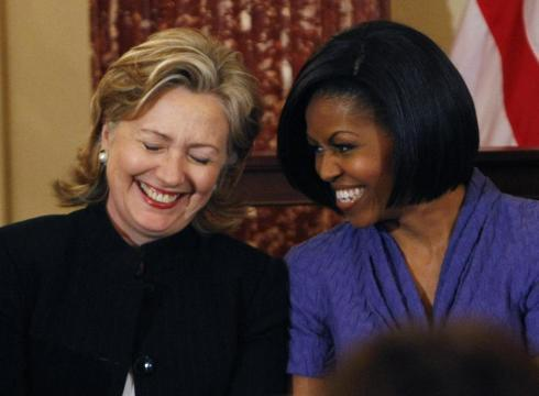 HILLARY-AND-MICHELLE-SHARE-LAUGH.jpg