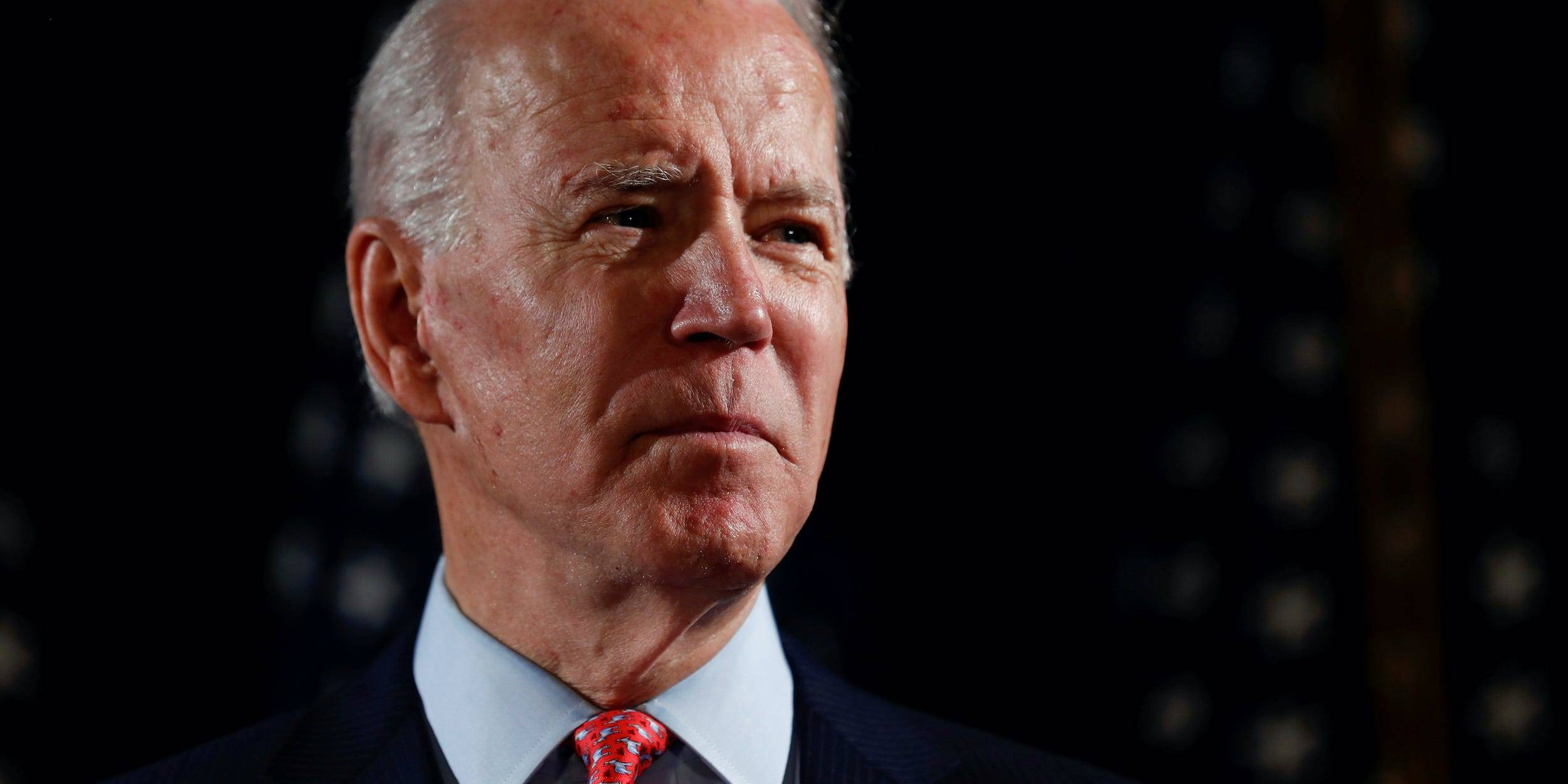 """, The Daily Beast, """"Twitter Loophole Allows Biden Rumors To Spread Like Wildfire"""", The Politicus"""