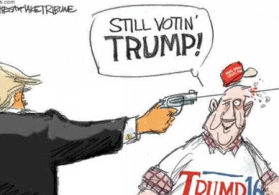 trump-shooting-720.jpg