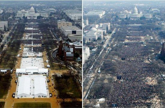 Photo_Reuters-inaugurationcrowds.jpg