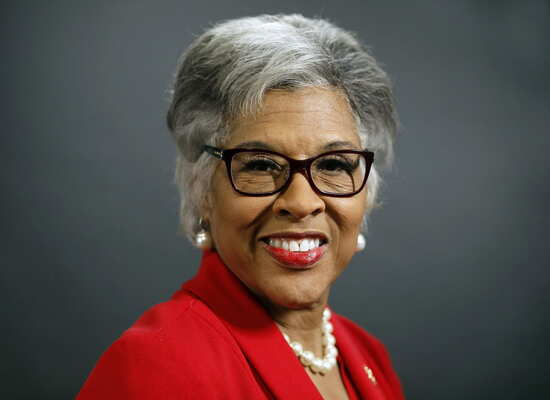 US-NEWS-US-REP.-JOYCE-BEATTY-TOUTS-OH.jpg