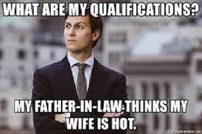 Jared-Kushner_Qualifications.jpg