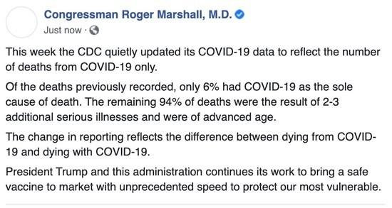 Congressman-Roger-Marshall-Screen-Shot.jpg