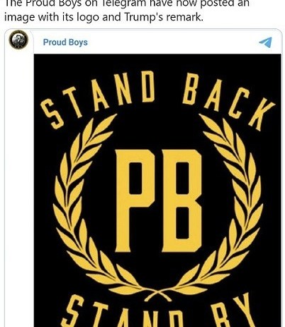 Proud-Boys_Stand-Back_Stand-By_Logo.jpg