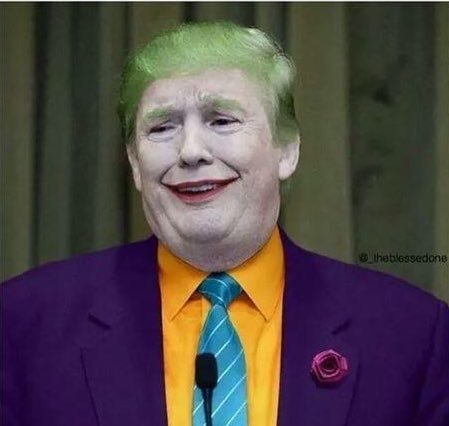 Trump_as_Joker.jpg