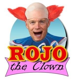 Ron_Johnson__RoJo_the_Clown.jpg