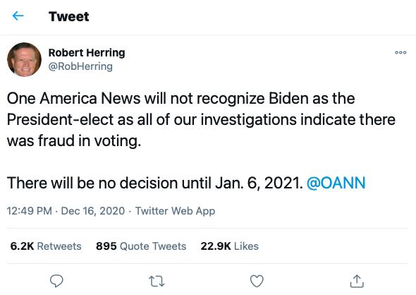 , Bettors prepare to sue, believing Trump won as we celebrate the impeachment anniversary, The Politicus