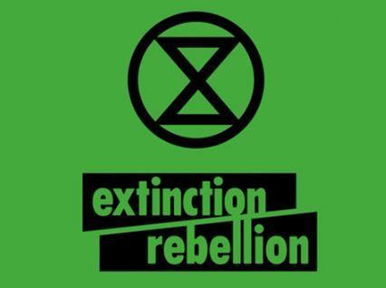 Extinctionrebellion.JPG