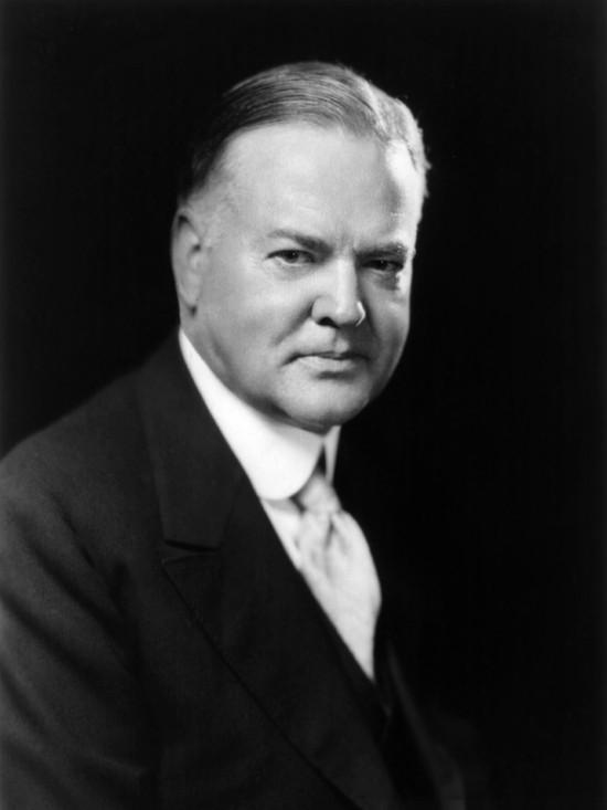 President_Hoover_portrait.jpg
