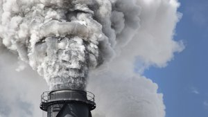 , Oceans water column is heating faster than predicted, screwing any efforts to slash CO2 and methane., The Politicus