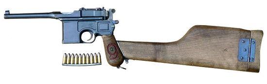 800px-Mauser_C96_M1916_Red_9_71.JPG