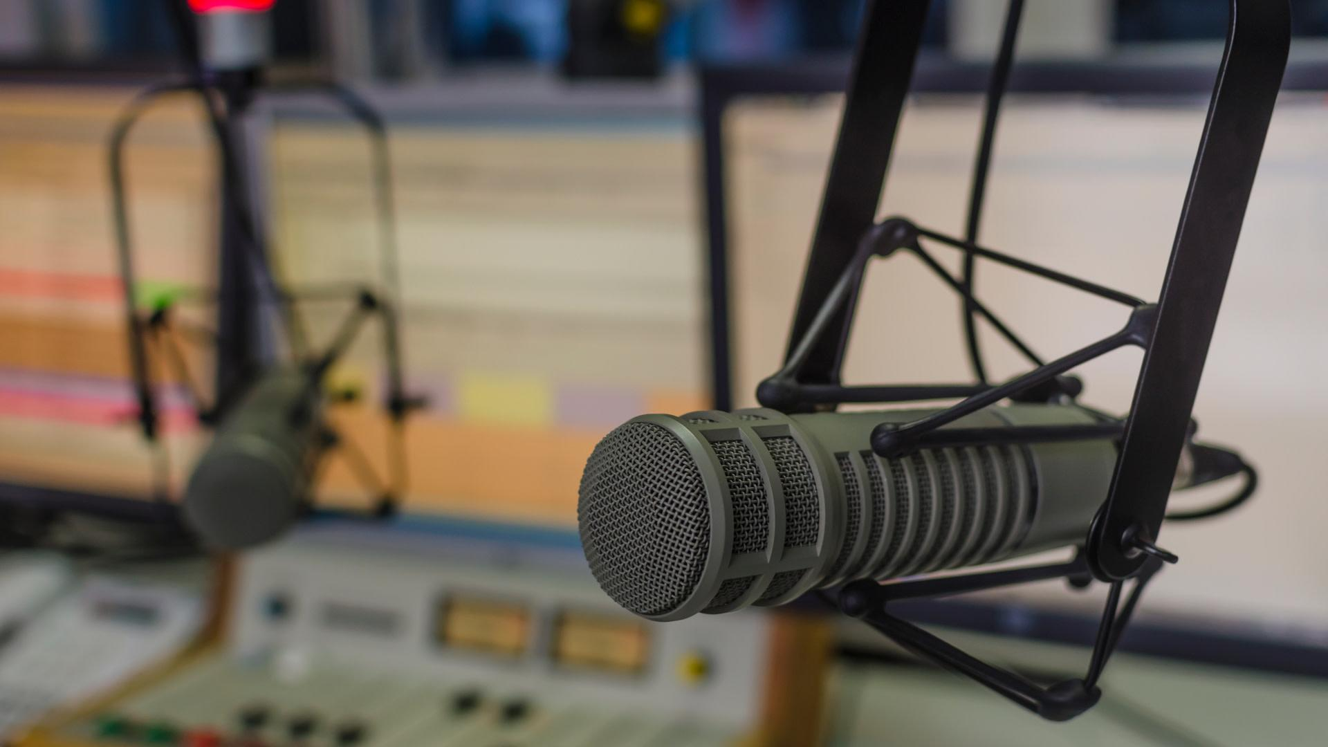 , Radio Host Fired and 2 Co-Hosts Suspended Following Racist On-Air Exchange, The Politicus